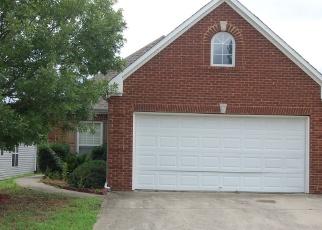 Casa en Remate en Pelham 35124 HIGH RIDGE DR - Identificador: 4371240813