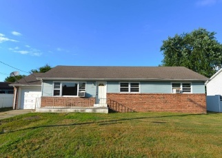 Casa en Remate en Pennsville 08070 RUTGERS RD - Identificador: 4371266196