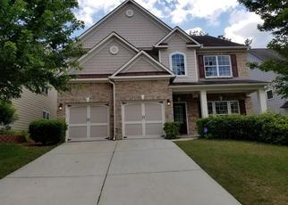Casa en Remate en Douglasville 30135 OPAL DR - Identificador: 4371281988
