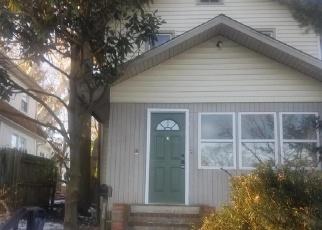 Casa en Remate en Abington 19001 ROY AVE - Identificador: 4371361239