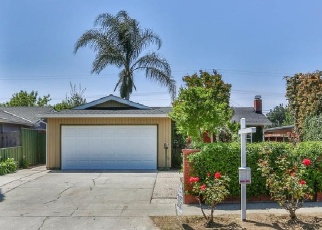 Casa en Remate en San Jose 95127 LOCHNER DR - Identificador: 4371375706