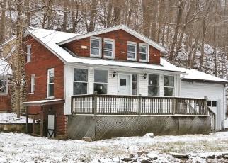 Casa en Remate en Stanhope 07874 LACKAWANNA DR - Identificador: 4371379644