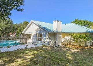 Casa en Remate en Vero Beach 32963 SILVER SANDS CT - Identificador: 4371388847