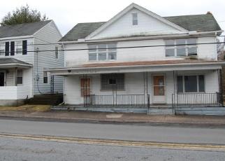Casa en Remate en Hazleton 18201 TAMAQUA ST - Identificador: 4371399349