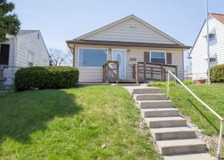 Casa en Remate en Beech Grove 46107 S 3RD AVE - Identificador: 4371418625