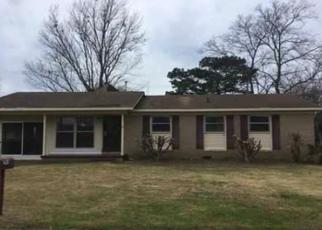 Casa en Remate en Huntsville 35805 BISCAYNE ST SW - Identificador: 4371442716