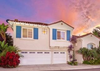 Casa en Remate en La Jolla 92037 DARLINGTON ROW - Identificador: 4371467678