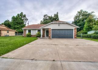 Casa en Remate en Tulsa 74107 S YUKON AVE - Identificador: 4371476882