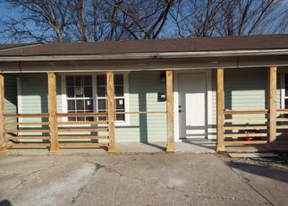 Casa en Remate en Rockwall 75087 S FANNIN ST - Identificador: 4371485633