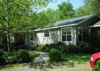 Casa en Remate en Royal 71968 COVENTRY TRL - Identificador: 4371487375