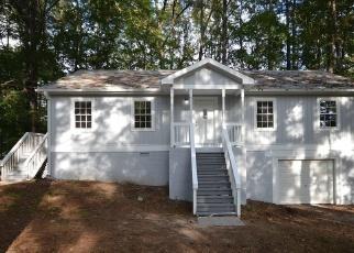 Casa en Remate en Apex 27539 N BELL HAVEN ST - Identificador: 4371610450