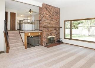 Casa en Remate en Minneapolis 55447 MINNESOTA LN N - Identificador: 4371623593