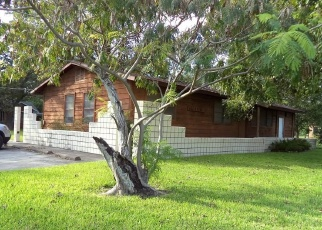 Casa en Remate en Seguin 78155 N KING ST - Identificador: 4371645490