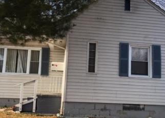 Casa en Remate en Lansing 48910 ALPHA ST - Identificador: 4371655566