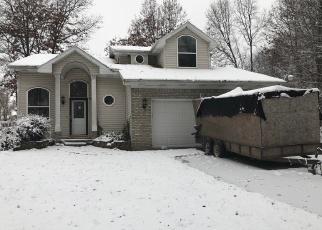 Casa en Remate en Onondaga 49264 STONE RD - Identificador: 4371657312