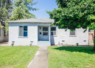 Casa en Remate en Bakersfield 93304 BEECH ST - Identificador: 4371674843