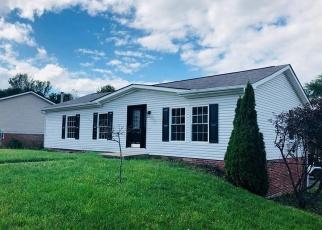 Casa en Remate en Elizabeth 15037 KIMBERLY LN - Identificador: 4371692352