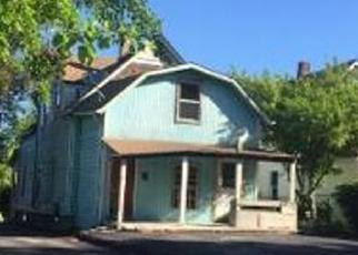 Casa en Remate en North Chicago 60064 BROADWAY AVE - Identificador: 4371706817