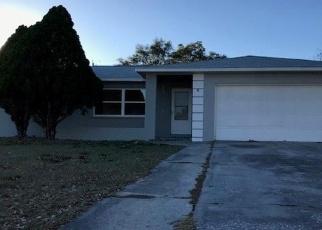 Casa en Remate en Lakeland 33813 INDIAN LN - Identificador: 4371710308