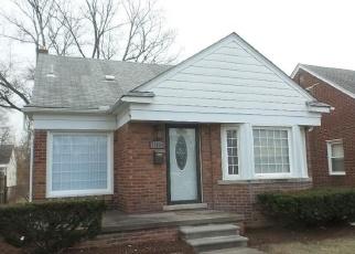 Casa en Remate en Redford 48239 ARNOLD - Identificador: 4371719508