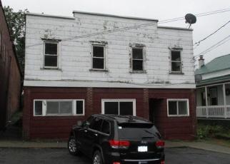 Casa en Remate en Chestertown 12817 RIVERSIDE DR - Identificador: 4371752805