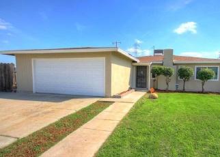 Casa en Remate en Bakersfield 93306 COLLEGE AVE - Identificador: 4371762428