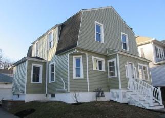 Casa en Remate en Worcester 01604 FAIRMONT AVE - Identificador: 4371791781
