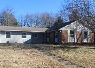 Casa en Remate en Turners Falls 01376 LINDA LN - Identificador: 4371797918