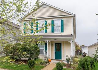 Casa en Remate en Noblesville 46060 E 141ST ST - Identificador: 4371834702
