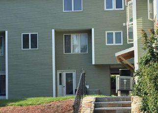 Casa en Remate en Lowell 01851 MIDDLESEX ST - Identificador: 4371851332