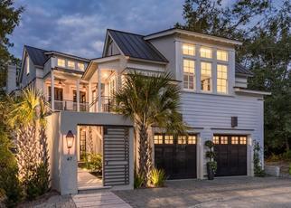 Casa en Remate en Mount Pleasant 29464 ROBERT MILLS CIR - Identificador: 4371855724