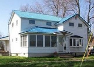 Casa en Remate en Fulton 13069 W 3RD ST S - Identificador: 4371871484