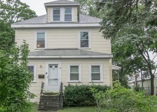 Casa en Remate en Brockton 02302 PERRY AVE - Identificador: 4371899967