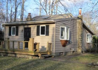 Casa en Remate en Guilford 06437 DOGWOOD LN - Identificador: 4371906974
