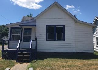 Casa en Remate en Muncie 47302 W 7TH ST - Identificador: 4371918793