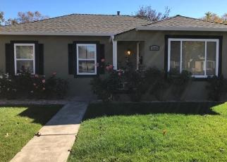 Casa en Remate en Menlo Park 94025 SEVIER AVE - Identificador: 4371928419