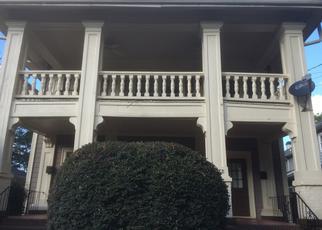 Casa en Remate en Atlanta 30312 ANGIER AVE NE - Identificador: 4371954707