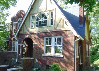 Casa en Remate en Chattanooga 37411 GILLESPIE TER - Identificador: 4371963460