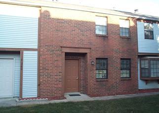 Casa en Remate en Westerville 43081 CROSS COUNTRY LOOP - Identificador: 4371964783