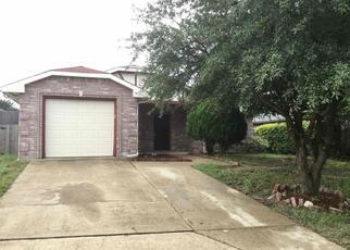Casa en Remate en Dallas 75232 LOS CABOS DR - Identificador: 4371977926