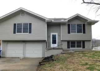 Casa en Remate en Liberty 64068 RICHFIELD CT - Identificador: 4371978794
