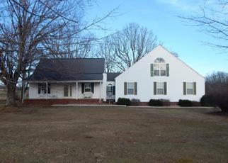 Casa en Remate en Crossville 38572 TAYLORS CHAPEL RD - Identificador: 4371990169