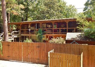 Casa en Remate en Conroe 77303 LAKESIDE DR - Identificador: 4372005959