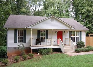 Casa en Remate en Atlanta 30316 HIDDEN FOREST CT SE - Identificador: 4372014258