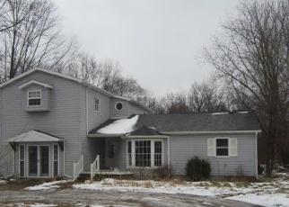 Casa en Remate en New Boston 48164 MIDDLEBELT RD - Identificador: 4372042739