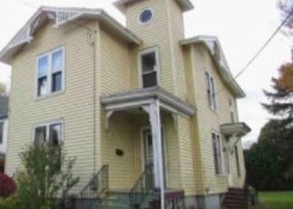 Casa en Remate en Oneida 13421 SENECA ST - Identificador: 4372072514