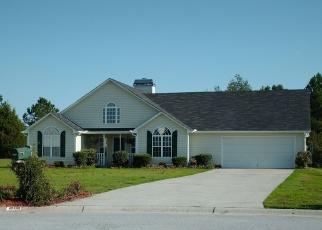 Casa en Remate en Loganville 30052 BLACK FOX DR - Identificador: 4372085659