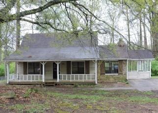 Casa en Remate en Morrow 30260 CAMERON RD - Identificador: 4372104941