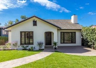 Casa en Remate en Altadena 91001 E LAS FLORES DR - Identificador: 4372115437