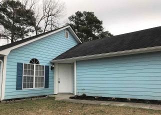 Casa en Remate en Jonesboro 30238 AVERY DR - Identificador: 4372132521
